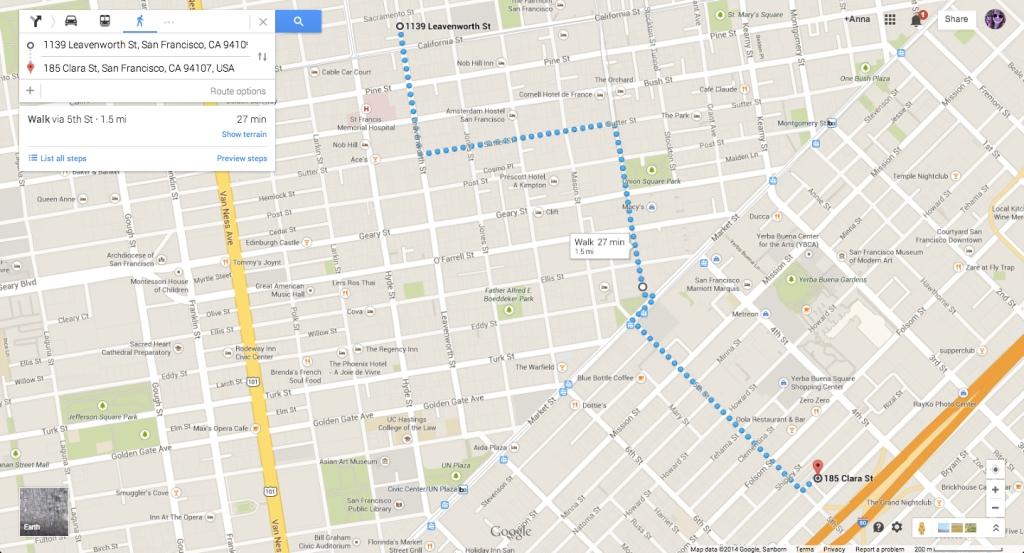 walking-to-work-map